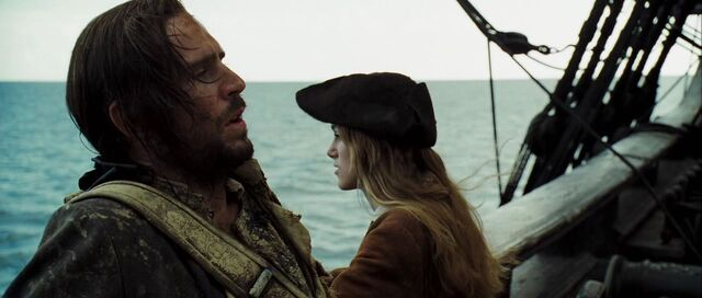File:James and Elizabeth Swann.jpg