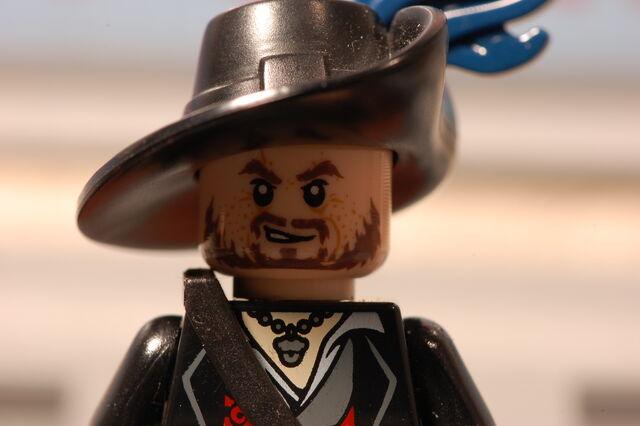 File:Lego Hector Barbossa.JPG