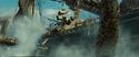 Kraken attacks 8