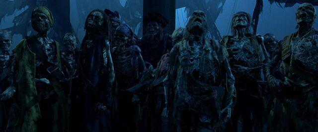 File:Skeleton Crew.jpg