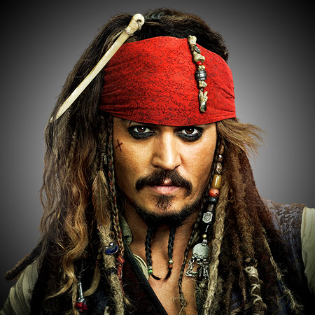 File:POTC October2013JackSparrow.jpg