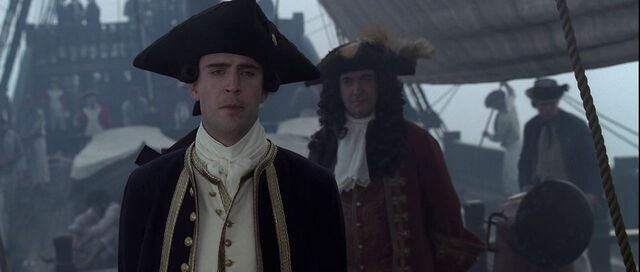 File:Norrington, Swan and crew.jpg