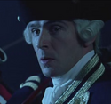 Norrington Victory