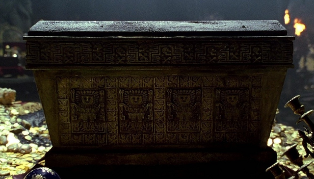 File:Aztec Gold Chest COTBP.PNG