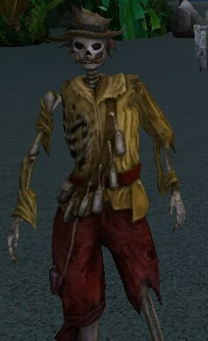 File:Bandido Undead.jpg