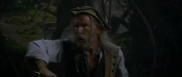 File:Ezekiel joining Barbossa.jpg