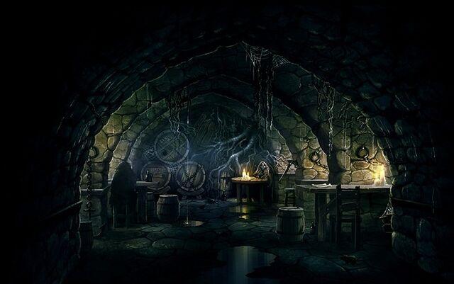 File:Sterling Dreaded house interior.jpg