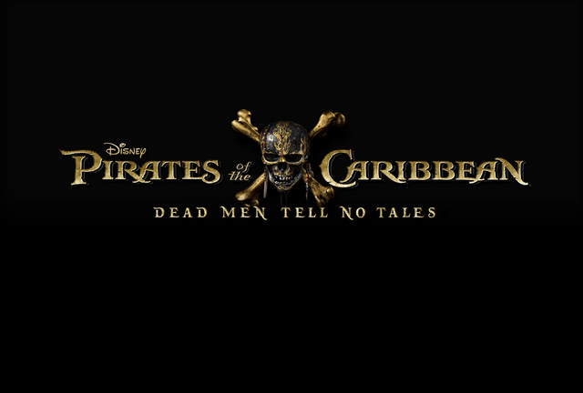 File:Pirates 5 D23 Logo.png