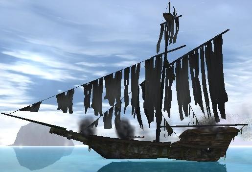 File:Ghost ship Spanish.jpg