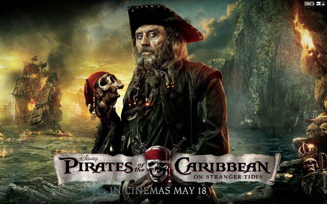 File:Blackbeard OSTpost.jpg