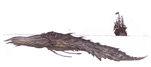 File:Kraken VG.jpg