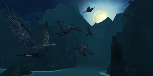 File:Raven's Cove.jpg