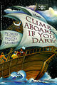 Disney-s-Climb-Aboard-If-You-Dare-9780786840618.jpg