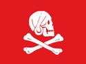 Flag of Henry Avery