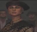 ElizabethPirateKingAWEgame