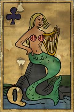 File:Mermaid card.jpg
