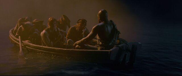 File:Pirates4-458.jpg