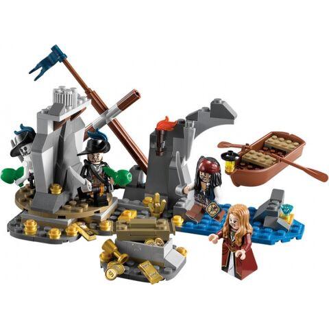 File:LegoCotBPIsladeMuertaSet.jpeg