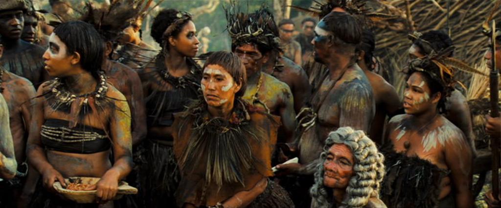 Dead Man S Island Amazon