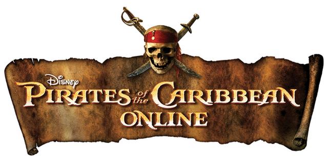 File:Pirates Online logo.png