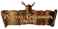 Pirates of the Caribbean Online/Gallery