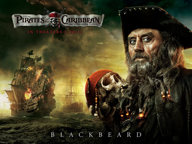 File:Character blackbeard 1600x1200.jpg