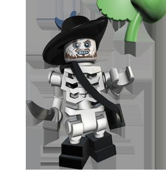 File:LEGO Barbossa skeleton.png