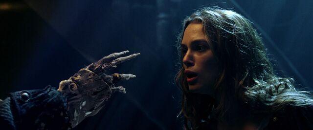 File:Barbossa Cursed Hand COTBP.jpg