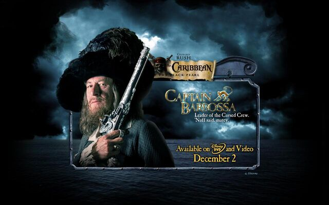 File:Pirates of the Caribbean The Curse of the Black Pearl - Wallpaper 02 - Captain Barbossa.jpg