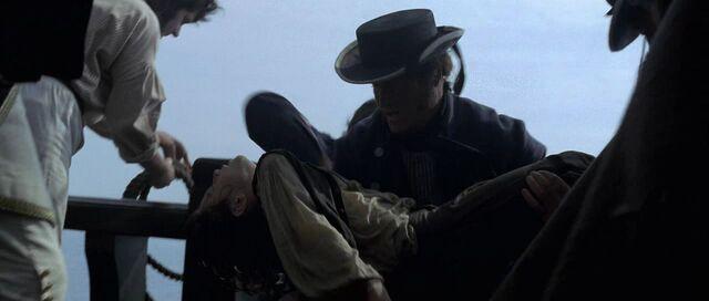 File:Turner sauvetage.jpg