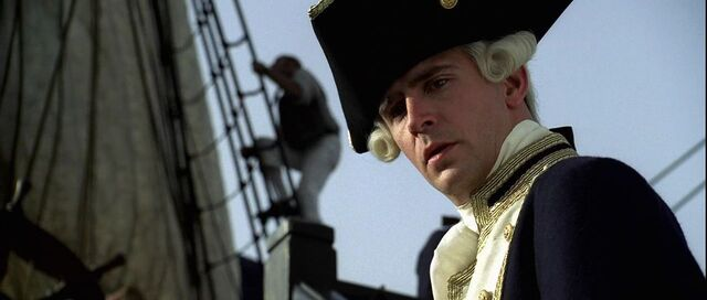 File:Norrington regard sur Elizabeth.jpg