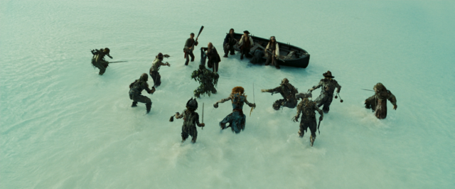File:Isla Cruces duel 23.png