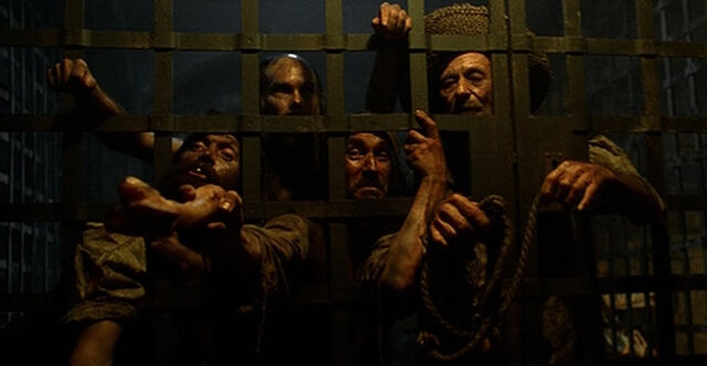 File:SeedyPrisoners.jpg
