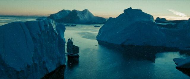 File:FrozenOcean.jpg