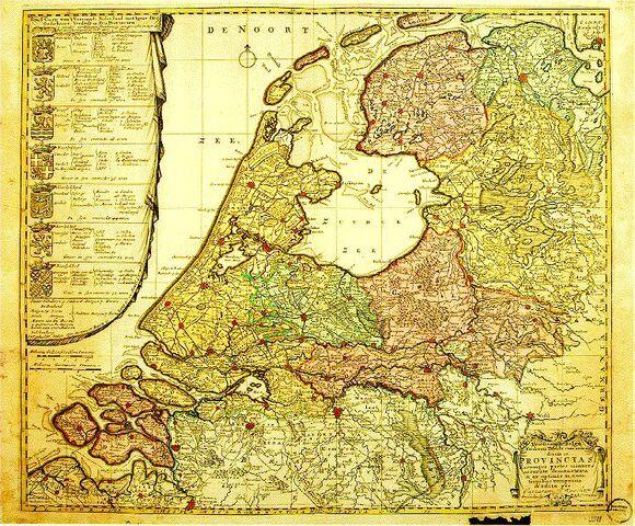 File:Holland map.jpg