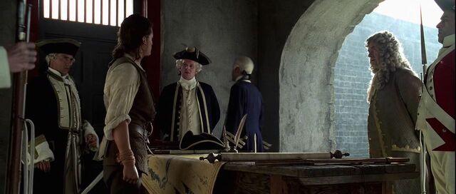 File:Norrington agacé.jpg