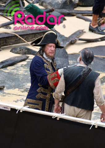 File:Pirates-of-the-Caribbean-4-set-image6.jpg