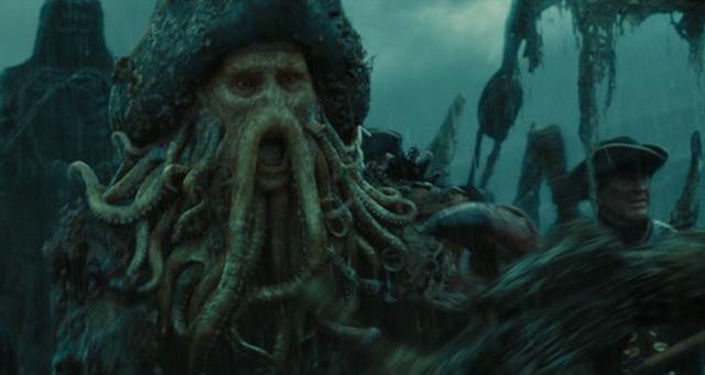 File:Davy Jones Helm.PNG