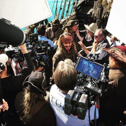 File:Pirates 5 filming.jpg