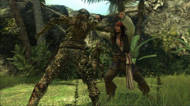 File:AWE game screenshot 2.jpg