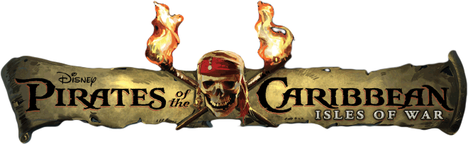 Isles of War