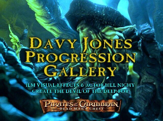 File:DMCDJProgressionGallery1.jpg