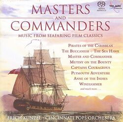 MastersAndCommanders
