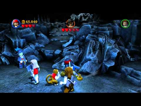 File:Isla De Muerta Battle Lego.jpg