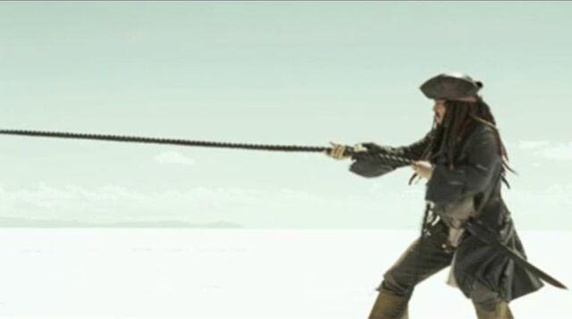 File:Jack Sparrow -12.JPG