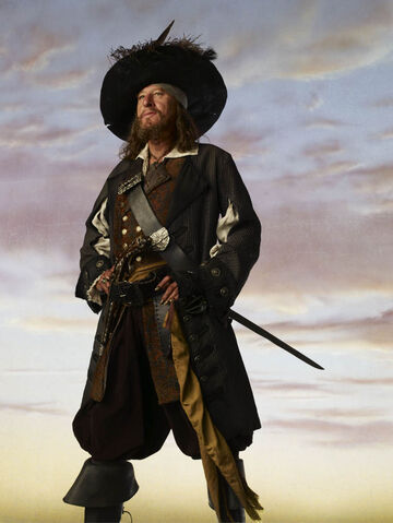 File:Barbossa shoot03.jpg