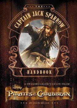 CJS handbook