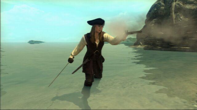 File:Elizabeth AWE game.jpg