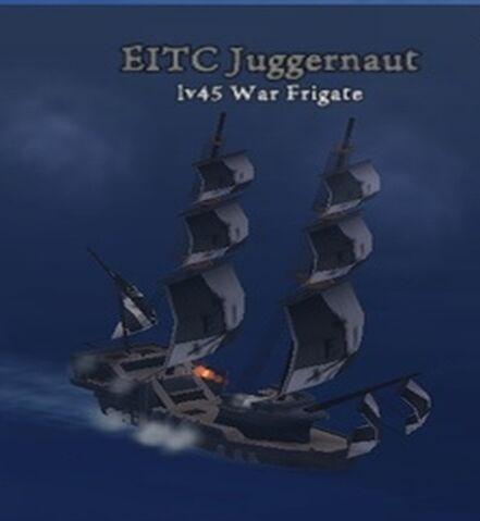 File:Juggernaut.jpg