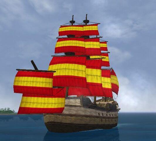 File:SpanishShipoftheLine3.jpg